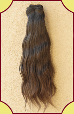 Best Virgin Indian Hair